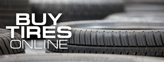 Online Tire Sales >> Coupons Canyon Tire Auto Quality Tire Sales And Auto